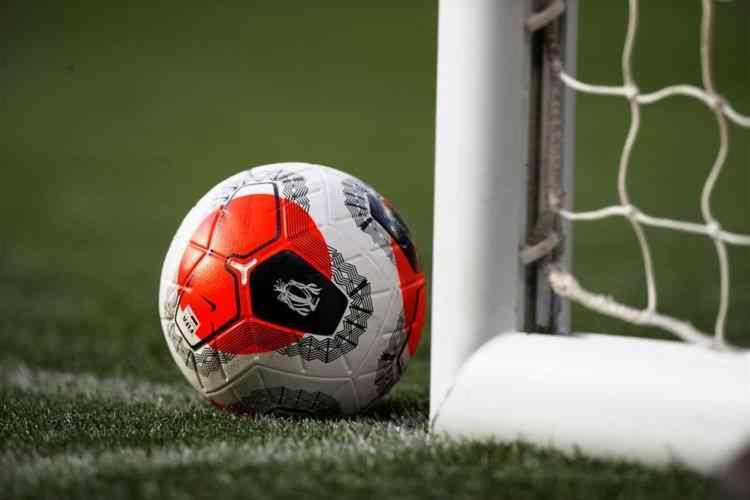Premier League informou que foram realizados 1.130 testes nesta quarta bateria, com nenhum caso positivo   Foto: Divulgação   Premier League - Foto: Divulgação   Premier League
