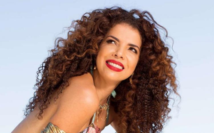 Após críticas, cantora se desculpou nos stories | Foto: Divulgação - Foto: Divulgação