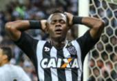 Diagnosticado com Covid-19, Cazares será multado em R$ 130 mil após festa em casa | Foto: Reprodução | Twitter