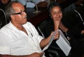 Assassinato de Paulo Colombiano e Catarina Galindo completa dez anos | Foto: Reprodução | CTB
