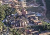 Dia Mundial do Meio Ambiente: mineradora desenvolve ações sustentáveis | Foto: Reprodução