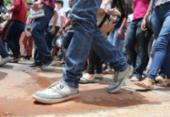 Enem 2020 tem 5,8 milhões de inscritos | Foto: Valter Campanato | Agência Brasil