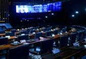 Senado aprova adiamento das eleições para 15 de novembro | Foto: Jane de Araujo | Agência Senado