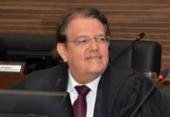 Preparação do TRE-BA leva em conta eleições em outubro, diz presidente | Foto: Divulgação | TRE