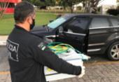 Empresários investigados por fraudes na venda de respiradores depõem em Salvador | Foto: Divulgação | Polícia Civil do DF