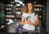 Inep dá novo prazo para pagamento de boleto do Enem 2020 | Foto: Divulgação