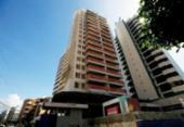 Feirão de imóveis online tem unidades a partir de R$ 129 mil | Foto: Adilton Venegeroles | Ag. A TARDE