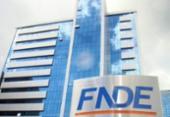 Chefe de gabinete do senador Ciro Nogueira é nomeado para a presidência do FNDE | Foto: Divulgação FNDE