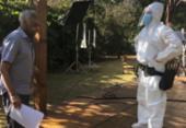 Gilberto Gil grava especial para TV Pública da França | Foto: