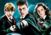 Todos os poderes de Harry Potter; Saga completa 23 anos nesta sexta | Foto: Divulgação