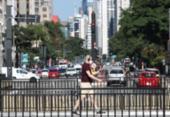 Justiça proíbe manifestação na Avenida Paulista neste domingo | Foto: Rovena Rosa | Agência Brasil