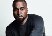 Clipe de Kanye West mostra vídeos de casos de racismo e violência policial | Foto: Reprodução