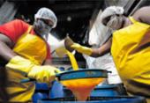 Produtores de licor de Cachoeira se reinventam em ano marcado por restrições | Foto: Adilton Venegeroles | Ag. A TARDE