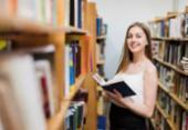 Graduação: conheça os cursos mais procurados em universidades públicas | Foto: