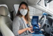 Marketing 4.0: pandemia acelera investimento em redes sociais e plataformas e-commerce | Foto: Divulgação