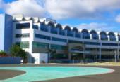 MP firma acordo com 46 escolas particulares de Salvador para readequação dos contratos durante pandemia | Foto: Divulgação