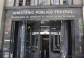 MPF investiga participação de PF em morte de João Pedro em São Gonçalo | Foto: Divulgação
