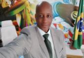 Em nova polêmica, presidente da Fundação Palmares chama movimento negro de 'escória maldita' | Foto: Reprodução