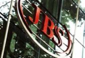 Documentos indicam que Janot e Fachin teriam direcionado a relatoria da JBS | Foto: Divulgação|