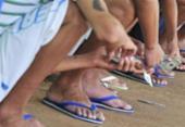 ISHALC e LEASUR promovem seminário sobre o sistema penitenciário | Foto: Reprodução|