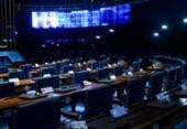 Senado pode votar hoje o Projeto de Lei das Fake News | Foto: Jane de Araújo | Agência Senado