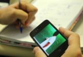 MEC autoriza aulas a distância em escolas técnicas federais de ensino | Foto: Divulgação