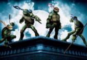 Tartarugas Ninja ganham reboot da Nickelodeon | Foto: Divulgação