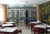 Projeto de restauração resguarda memória | Foto: ABI-BA