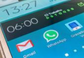 Especialistas alertam para impactos do serviço de pagamento do Whatsapp | Foto: Marcello Casal Jr. | Agência Brasil