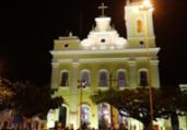 Trezena de Santo Antônio ganha transmissão virtual | Lúcio Távora | Ag. A TARDE