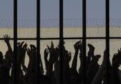 Agentes revelam insegurança para enfrentar Covid-19 | Reprodução