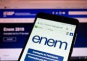 Inep dá novo prazo para pagamento de boleto do Enem | Divulgação