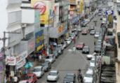 Itabuna: CDL apresenta plano de reabertura do comércio | Divulgação