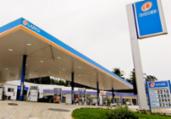 Distribuidora de petróleo doa R$ 40 mil em combustível | Divulgação
