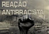 Grupo marca manifestação pró-democracia em Salvador | Reprodução | Instagram