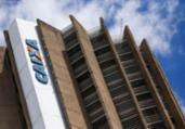 Caixa atualiza informações sobre pagamento do auxílio | Marcelo Camargo | Agência Brasil