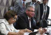Governo publica 653 mil anúncios em canais de fake news | Edilson Rodrigues | Agência Senado
