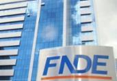 Chefe de gabinete ligado ao Centrão é nomeado para FNDE | Divulgação FNDE