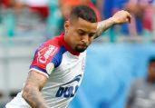 Bahia recebe proposta de clube árabe por Gregore | Felipe Oliveira | E.C.Bahia