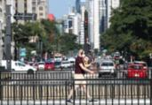 Justiça proíbe manifestação na Avenida Paulista | Rovena Rosa | Agência Brasil