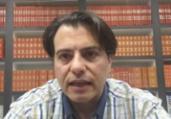 Empresário admite que financiava atos pró-Bolsonaro | Reprodução | YouTube