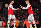 Premier League divulga detalhes das primeiras rodadas | Ben Stansall | AFP