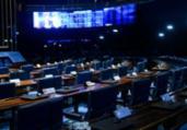 Senado pode votar hoje o Projeto de Lei das Fake News | Jane de Araújo | Agência Senado