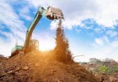 Bahia lidera produção de 11 minérios no país | Divulgação | Freepik