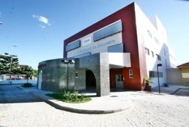 Ministério Público pede informações à Sesab sobre repasse a hospital | Reprodução