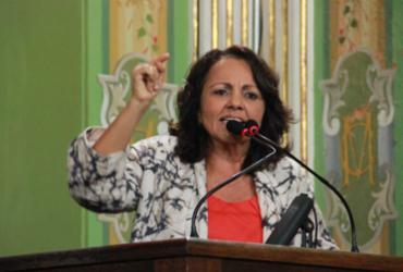 Cobrança de taxa do setor cultural provoca polêmica na Câmara de Salvador | Ascom/ Câmara Municipal
