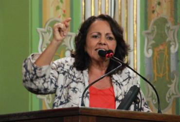 Vereadora pede medidas urgentes para conter dengue, chikungunya e zika em Salvador | Ascom | Câmara Municipal
