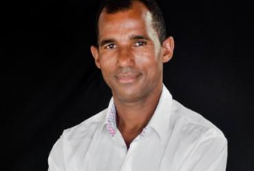 Alagoinhas: vereador cobra da prefeitura transparência orçamentária nas ações de combate à COVID-19