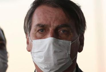 Pandemia, democracia e contrato social | Marcello Casal Jr | Agência Brasil
