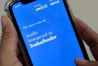 Prorrogação elevará gasto com auxílio emergencial para até R$ 203 bi | Agência Brasil